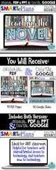 Uncle Johns Bathroom Reader Pdf by 505 Best Teaching Reading Images On Pinterest Teaching Reading