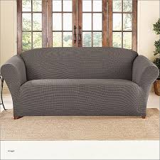 Seat Cover Beautiful Love Seat Slip Covers Tar Love Seat Slip
