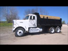 Used Owners Dump Trucks Used Peterbilt Dump Trucks For Sale By Owner Upcoming Cars 20 New Car Price 2019 Owners Truck N Trailer Magazine For Sale 2011 Ford F550 Xl Drw Dump Truck Only 1k Miles Stk And Commercial Sales Parts Service Repair 20733557pdf Ad Vault Qctimescom Dpw Receives Three New Dump Trucks Reporter Times Hoosiertimescom Truck Wikipedia 2002 Intertional S4700 591325