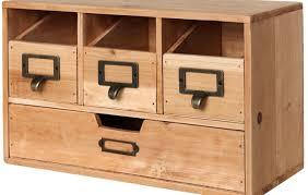Leslie Dame Media Storage Cabinet Uk by Dvd Storage Units Dvd Bookcase Pine Rustic Media Cabinet Special