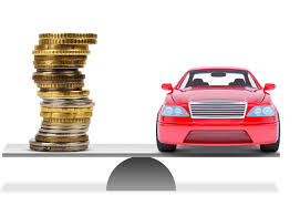 How To Evaluate Your Vehicle Trade In Options