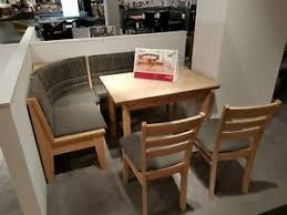 eckbankgruppe küche esszimmer in hessen ebay kleinanzeigen