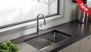 Concinnity Faucets Out Of Business by Faucets Sinks U0026 Showers For Bathroom Kitchen U0026 More Cfg