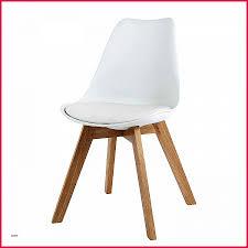 table et chaises de cuisine chez conforama personable chaise cuisine id es de design conseils pour la maison