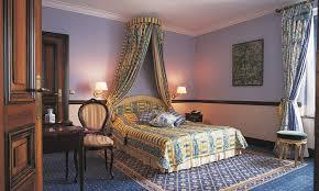 rooms suites estrel berlin