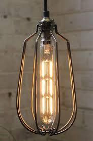 58 best light bulb designs images on electric light