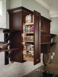 Schrock Kitchen Cabinets Menards by 64 Best Homecrest Cabinetry Images On Pinterest Kitchen Cabinets