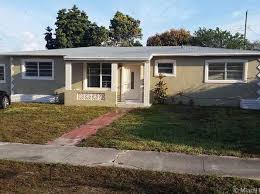 Creative Homes For Rent In Miami Gardens Florida REO Foreclosures