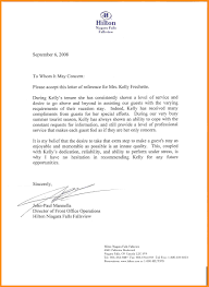 Front Desk Agent Salary Hilton by Resume Cover Letter Relocation Discussing Relocation In Your