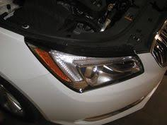 8 2014 ford explorer headlight assembly testing bulbs low