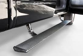 Amazon.com: AMP Research 75141-01A Power Step For Ford F-150 2009 ... Amp Research Power Step For Truck Custom Trucks Retractable Steps For Rvs Jeep Wrangler Unlimited Lifted Powerstep Running Boards On A Gmc Sierra Denali Fast Official Home Of Powerstep Bedstep Bedstep2 Automatic Power Truck Access Plus Wwwtopsimagescom Transforming Stock 2015 Chevy Silverado 2500hd In Record Time 72019 F250 F350 Ugnplay 5 To Reduce Fork Lift Fires Firetrace Bustin Retractable Triple Steps Transit