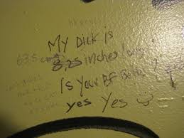 Bathroom Stall Prank Nutella by Adorable 25 Bathroom Stall Notes Decorating Inspiration Of 15