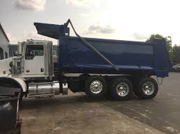 Dump Trailer Trucking Companies Belly Dump And Truck Driving Jobs Bomhak Trucking Oklahoma Trailer Of Payawan Transport Company Editorial Image Langston Concrete Inc Chiangmai Thailand July 27 2016 Isuzu Dump Truck Of D Distribution Solutions Arkansas Mack Granite Ws Hiler Rockaway Nj Chris Flickr Victim Fiery Austin Accident That Caused Six Injuries To Side 2019 Mac Trailer Mfg 28 Tri Axle End For Sale 2018 Western Star 4700sb Dump Truck For Sale 540900 The Bones Family Has Been Involved In The Operations