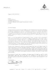 Acta Fundacional Y Estatutos De La Asociación De La Comisión De