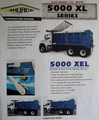 5000XEL™ Dump Truck Tarp System, Complete System - E-tarps.com 2018 7x12 12k Force Dump Trailer W Tarp Kit Included 82 X 12 Truck 7 Width Deroche Canvas End Tarps Tarping Systems Pulltarps Dumps Amazoncom Buyers Products Dtr7515 75 X 15 Roll Alinum Dump Tarp Kits Manual Electric Systems Mechanical My Lifted Trucks Ideas Cheap Heavy Duty For Sale Find Securing A Load With Dump Trailer Tarp Kit Youtube Aero Economy Easy Cover Series Models 20 25 40 45 50 55