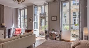 chambre hotes bordeaux best price on maison d hôtes chambre en ville in bordeaux reviews