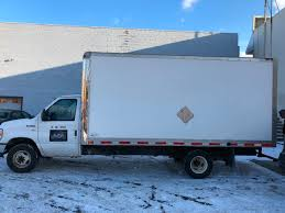 2012 Ford E450, Cincinnati OH - 5001878762 - CommercialTruckTrader.com 2005 Ford F450 Box Van Diesel V8 Used Commercial Van Sale Maryland Built For The Tough Access Jobsites Trucks Ford E450 Doc Bailey Where To Purchase Truck Parts Your Uhaul My 2017 Low Floor Shuttle 122 Wc Rohrer Bus 2006 Econoline 18ft For Salesuper Cleandiesel Used Eseries Cutaway 16 Rwd Light Cargo 1996 Box Truck Damagedmb2780 Auction Municibid 2000 Super Duty Box Truck Item Ed9679 2016 In California Sale Michael Bryan Auto Brokers Dealer 30998