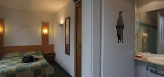 chambre d h e alsace chambre d h e mulhouse 55 images une maison mondrian a poussé
