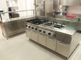 magasin cuisine bordeaux 29 incroyable materiel cuisine bordeaux hdj5 meuble de cuisine