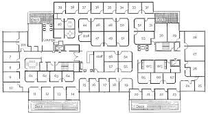 fice Floor Plans Vancouver BC New Look Business Centre