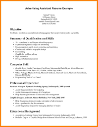 5+ Dental Assistant Skills Resume | Business Opportunity Program Entry Level Dental Assistant Resume Fresh 52 New Release Pics Of How To Become A 10 Dental Assisting Resume Samples Proposal 7 Objective Statement Business Assistant Sample Complete Guide 20 Examples By Real People Rumes Skills Registered Skills For Sample Examples Template