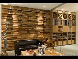 designs of wood wall arts easy diy wood projects for beginners
