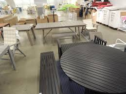 Big Lots Outdoor Bench Cushions by Patios Lowes Patio Furniture Big Lots Patio Cushions Allen