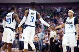 The One Thing That Could Make Harrison Barnes A Playmaker - Mavs ... Viral Steph Currylebron James Dance Video Happened At Iowa Native Word From The Wise Harrison Barnes Is Harrison Barnes The Worst Pro Basketball Olympian Of All Time Warriors Says 72 Wins Is That Magical Number Autographed Photo 8x10 Unc Psa Dna R89634 Why Could Be Most Intriguing Free Agent 2016 Nlsc Forum Final Attempt On A Pointspertouch Basis One Most On Little Secrets To Smball Has Get Free Throw Line More Often Qa Mark Cuban Tech Fbit And Sicom Durant Out Playoffs But Still Minds Nbacom