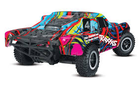 Traxxas Slash 1:10 Scale RTR Electric 2WD Short-Course Truck ... Jual Jjrc Q39 112 24g 4wd 40kmh Highlandedr Short Course Truck Remo Hobby 18 Unboxing First Look Youtube Traxxas 116 Pro 4wd Brushed 700541 Extreme Tlr Tlr03009 22sct 30 Race Kit 110 2wd Co Nitrohousecom Method Rc Hellcat Type R Body Truck Stop Tra5807624 Slash Vxl Scale 2wd Brushless Electric Arrma Senton 4x4 Mega Rtr Towerhobbiescom Dromida 118 Overview Trucks Team Associated Rc10 Sc5m Nissan Torc Pro Driver Chad Hord On Jumping Short Course Race Yeti Score Retro Trophy By
