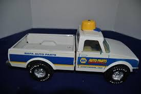 NYLINT NAPA AUTO PARTS Pickup Truck Pressed Steel ** USA** | #1845594086 Best Food Trucks In The Napa Valley The Visit Blog 2017 Ram 1500 Laramie Hanlees Chrysler Dodge Jeep Napa Truck On Vimeo Getgo Signs Grafix Apparel Another Napa Truck 124 Scale 16 Race Ron Hornadays 1997 Nap Flickr Vintage Nylint Auto Parts Semi Truck Trailer With Sound Press Inverse Chase Elliott By Jason Shew Trading Paints Pre Owned Machine 4x4 Nib Diecast Replica Of Fg 600297 Celebrates Grand Opening At New Locale News Sports Jobs Ford Pickup Mark