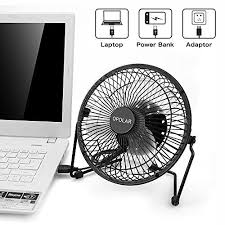 Oscillating Usb Desk Fan by Best 25 Small Desk Fan Ideas On Pinterest Ikea Home Writing