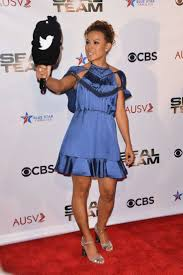 Toni Trucks: Seal Team Season 2 Premiere -01 – GotCeleb Toni Trucks Wikipdia Photo 26 Of 42 Pics Wallpaper 1040971 Theplace2 On Twitter Today I Am Going Purple For Spirit Day Editorial Image Image Hollywood Pmiere 58551565 At The Los Angeles Pmiere Ruby Sparks 2012 Sue Peoples Ones To Watch Party In La 10042017 Otography Star Event 58551602 17 1040962 Hollywood Actress Says Her Hometown Manistee Sweats Toni Trucks A Wrinkle Time 02262018