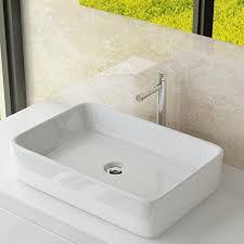 6 schritte anleitung waschbecken austauschen machs selbst