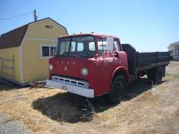1972 Ford C800 Truck (Big Red) With 150k Miles | Вантажні автомобілі ... Fleetwatch Home Facebook Tank Hauling Stock Photos Images Alamy Ord Nebraska Blog Archive 2018 Farmers Market Season Farmers Insurance Chicago Alan Sussman The Best Businses And K0rnholio Screenshots Truckersmp Forum Great American Truck Race On The Workbench Big Rigs Model Cars Serving Your Grain Agronomy Seed Needs Elevator Of Kendall Trucking Co Root Cellar Organic Cafe Competitors Revenue Employees Leyland Trucks Utes Just Keep On Trucking In Satisfying Mens Driving Stincts