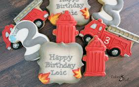 Fireman Birthday Cookies Fire Truck Cookies Firehose Fireman Birthday Cookies Fire Truck Firehose House Custom Decorated Kekreationsbykimyahoocom Your Sweetest Treats Home Facebook Firetruck Cookie What The Cookie Cfections Time Ambulance Police Emergency Vehicles How To Make A Cake Video Tutorial Veena Azmanov Cake For Ewans 2nd Birthday From Mysweetsfblogspotcom Scrumptions Spray Rescue Ojcommerce Have The Best Fire Truck Theme Party Thebluegrassmom