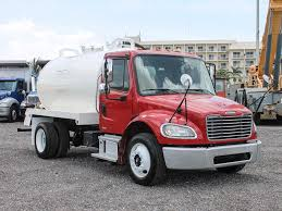 2011 FREIGHTLINER M2 FOR SALE #2705 Septic Tank Pump Trucks Manufactured By Transway Systems Inc Part 2 Truck Mount Tank Manufacturer Imperial Industries Cleaning Pumping Vacuum With Liquid And Solid Separation System 2019 Alinum 4000gallon Truck W Search Country 2011 Freightliner M2 For Sale 2705 Central Salesvacuum Miamiflorida Youtube Philippines Isuzu Vacuum Pump Sewage Tanker Water Septic Tank Truck 1167 For Sale N Trailer Magazine 2002 Intertional 4300 Sewer 200837 Miles