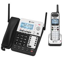 TeleDynamics | Product Details: ATT-SB67138 Att Wireless Finally Relents To Fcc Pssure Allows Third Party Farewell Uverse Verry Technical Voip Basics Part 1 An Introduction Ip Telephony Business Indianapolis Circa May 2017 Central Office Now Teledynamics Product Details Atttr1909 4 Line Phone System Wikipedia Syn248 Sb35025 Desktop Wall Mountable Attsb67108 House Wiring For Readingratnet Diagram Stylesyncme 8 Best Practices For Migrating Service