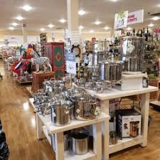HomeGoods 29 s & 14 Reviews Department Stores 9041