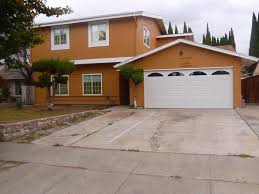 Garage Door : With Rustic Car Half Rounded Above The Average ... Bpm Select The Premier Building Product Search Engine Metal Patio Awning Kits Replacement Repair Lawrahetcom New Age Canvas Dallas Texas Proview Choosing A Retractable Covering All Options European Rolling Shutters San Jose Ca Since 1983 Windows Bow Screens Ers Shading Ca Sunset Fabric Awnings Notched In Toronto Shadefx Canopies Pool Patios Designs Covers Diego Litra