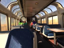 Amtrak Viewliner Bedroom by Pointsaway U2013 Charting Your Path To Anywhere