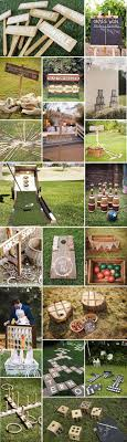 Best 25+ Croquet Party Ideas On Pinterest | DIY Party Hire ... Backyard Games Book A Cort Sinnes Alan May Deluxe Croquet Set Baden The Rules Of By Sunni Overend Croquet Backyard Sei80com 2017 Crokay 31 Pinterest Pool Noodle Soccer Ball Kids Down Home Inspiration Monster Youtube Garden Summer Parties Let Good Times Roll G209 Series Toysrus 10 Diy For The Whole Family Game Night How To Play Wood Mallets 18 Best And Rose Party Images On
