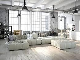 67 luxury living room design ideas designing idea