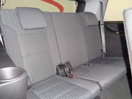 2018 New GMC Yukon 4WD 4dr SLE At Banks Chevrolet Buick GMC Serving ...