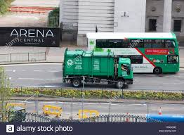 Glass Recycling Truck Stock Photos & Glass Recycling Truck Stock ... Unhfabkansportingcuomglasstruckbodies5 Unruh Glass Truck The Ideal Solution For Every Glazier Lansing Unitra Abacor Inctruck Bodies Parts And Equipmentglass My Truck On Twitter Another Beautiful Glass Ready Mobile Billboard Sign Trucks Led Rent In Hino Helps Recycling Iniative Nz A Better Class Of Open Route Racks New Used In Stock Equipment Heavy Transport Magazine Sorting Over Rainbow 2017 Ford F250 W Myglasstruck Doublesided Dont Take It From Us It Everyone Else Our