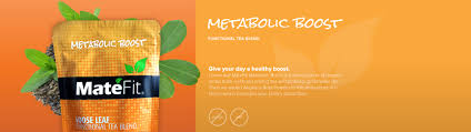 MateFit Teatox Company: A Huge Breakthrough 32,000 Reviews Milestone ... Flat Tummy Co Flattummytea Twitter Stash Tea Coupon Codes Cell Phone Store Shakes Fabfitfun Spring 2019 Review Coupon Code Subscription Box Ramblings Tea True Detox Or Hype Ilovegarcincambogia Rustys Offroad Code Tgi Fridays Online Promo Complete Cleanse Get 50 Off W Discount Codes Coupons Fyvor We Tried The Meal Replacement Instagram Is Raving About Kaoir Slimming Tea Skinny Bunny Updated June 80