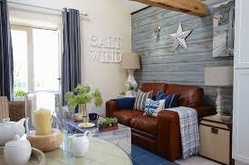 wohnzimmer im maritim stil mit bild kaufen 11108106