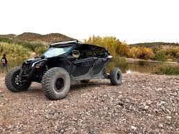 2018 Can Am Maverick X3 2019 2020 Upcoming Cars Covenant Transport Solutions New Vp Of Customer Service Aims To Take Trucking Companies That Hire Inexperienced Truck Drivers Maverick Best Image Kusaboshicom August 2017 Developing A Younger Driver Aessment Tool Technical Roehl Truckers Review Jobs Pay Home Time Equipment Els Llc Facebook Oilfield Accident Lawyer Oil Field 18wheeler Attorney Free Cdl Traing 10 Secrets You Must Know Before Jump Into Texas Offroad And Performance Your One Stop Shop For Everything How Blockchain Can Benefit Ownoperators Dcp Maverick Trucking Side Skirts Dry Van Trailer Only 164 Diecast