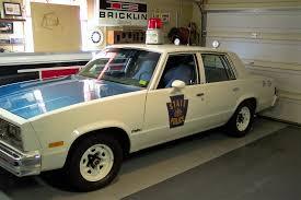Gmc Motorhome Royale Floor Plans by Curbside Classic 1983 Chevrolet Malibu U2013 Claustrophobics Best