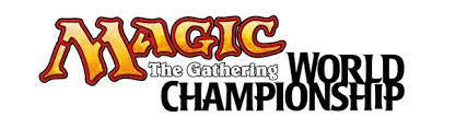mtg world chionship decks 1997 magic world chionships mtg wiki