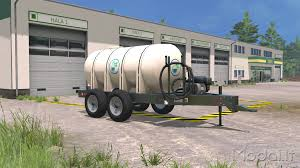 Lizard Fertilizer Trailer V 1.1 » Modai.lt - Farming Simulator|Euro ... Truck Spills Ftilizer In Peru Free Newstribcom 2006 Intertional 7400 Truck For Sale Sold At Auction Prostar Ftilizer Lime Spreader V1 Modhubus North Dakota Electric Roll Tarp Pro Inc Agrilife Today Prostar Ftilizer Truck V 10 Farming Simulator 2017 Mods Tractor Filling Up Tanks From Next To Crop Stock Mounted Top Auger 5316sta Ag Industrial Gallery W Design Associates Lego Ideas Product 1988 Volvo White Gmc Wcs Tender Item Da27